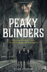 Chinn, Carl - Peaky Blinders