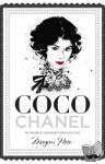 Hess, Megan - Coco Chanel