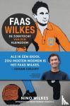 Wilkes, Nino, Heukels, Robert - Faas Wilkes