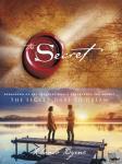 Byrne, Rhonda - The Secret