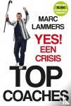 Lammers, Marc - Yes! Een crisis