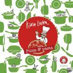 Luiten, Karin - Pizza en Pasta