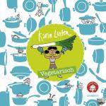 Luiten, Karin - Vegetarisch