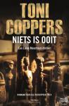 Coppers, Toni - Niets is ooit