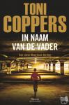 Coppers, Toni -