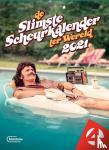 - De Slimste Scheurkalender ter Wereld 2021
