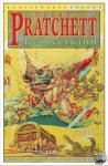 Pratchett, Terry - Schijfwereldreeks Betoverkind - POD editie