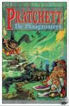 Pratchett, Terry - Schijfwereldreeks De plaagzusters - POD editie