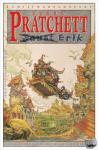 Pratchett, Terry - Schijfwereldreeks Faust / Erik - POD editie