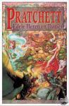 Pratchett, Terry - Schijfwereldreeks Edele heren en dames - POD editie