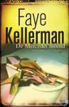 Kellerman, Faye - De mercedes moord - POD editie