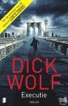 Wolf, Dick - Executie - POD editie