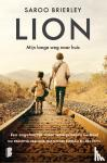 Brierley, Saroo - Lion