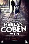 Coben, Harlan - Win