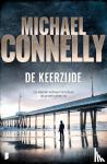 Connelly, Michael - De keerzijde