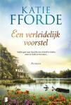 Fforde, Katie - Een verleidelijk voorstel - POD editie
