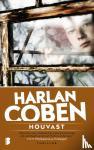 Coben, Harlan - Houvast