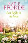 Fforde, Katie - Een liefde in de lente