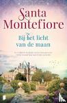 Montefiore, Santa - Bij het licht van de maan