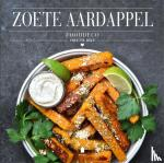 Dike, Colette - Zoete aardappel