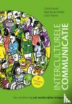 Nunez, C., Nunez Mahdi, R., Popma, L. - Interculturele communicatie