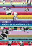 Verhulst, Frank C. - Leerboek kinder- en jeugdpsychiatrie