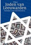 Beem, H. - Joden van Leeuwarden