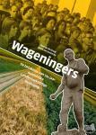 Groot, Martijn de, Kasteren, Joost van - Wageningers