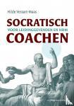 Veraart-Maas, Hilde - Socratisch coachen voor leidinggevenden en HRM