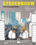 Meyer, Han, Hoekstra, Maartenjan, Westrik, John - Stedenbouw