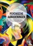 Hordijk, Arie, Genugten, Will van - Psychische aandoeningen