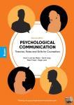 Lang, G., Molen, H.T. van der - Psychological Communication