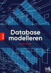 Braake, Peter ter - Database modelleren