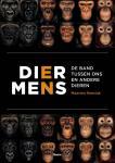 Reesink, Maarten - Dier en mens