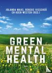 - Green Mental Health