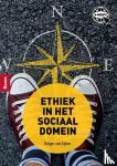 Eijken, Rutger van - Ethiek in het sociaal domein