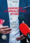 Evers, Huub - Handboek journalistieke ethiek