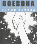 Tezuka, Osamu - Boeddha 8 Jetavana
