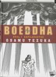 Tezuka, O. - Boeddha 1 Kapilavastoe