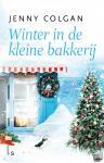 Colgan, Jenny - Winter in de kleine bakkerij