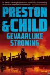 Child, Preston & - Gevaarlijke stroming