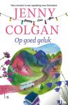 Colgan, Jenny - Op goed geluk