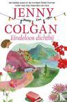 Colgan, Jenny - Eindeloos dichtbij