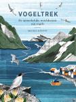 Mayntz, Melissa - Vogeltrek