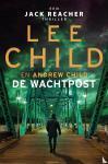 Child, Lee, Child, Andrew - De wachtpost