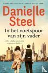 Steel, Danielle - In het voetspoor van zijn vader