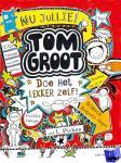 Pichon, Liz - Tom Groot