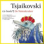 Tsjaikovski - De Notenkraker