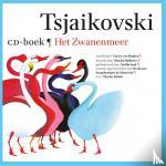 Tsjaikovski - Het Zwanenmeer