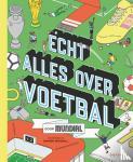 Mundial - Echt alles over voetbal
